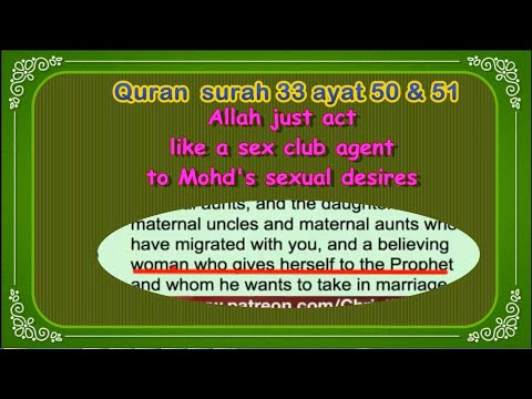 Indian Muslim Caller left Islam & became Christian @ Precious video from Christian Prince
