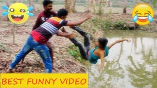 Top Funny Comedy Video Clips Episode-13 | Try Not To Laugh Or Grain