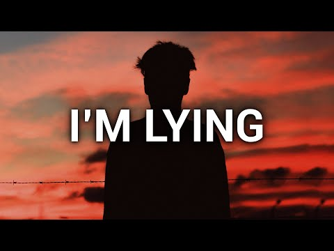 Sik World - I'm Lying (Lyrics) - UCnQ9vhG-1cBieeqnyuZO-eQ