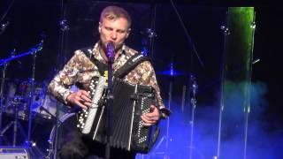 Олег Скрипка (ВВ) - Tombe La Neige