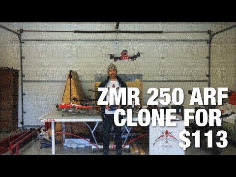 ZMR 250 Cheap and Fun Mini Quadcopter Build - UC_LDtFt-RADAdI8zIW_ecbg