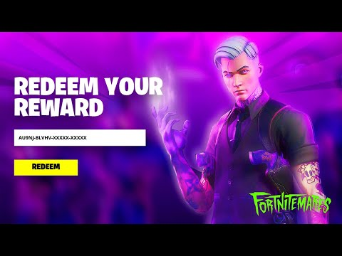 Fortnite Ninjas Newest Video