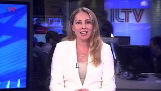 Новости из Израиля на Русском Языке - Август 11, 2019
