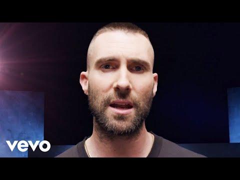 Maroon 5 - Girls Like You ft. Cardi B - UCN1hnUccO4FD5WfM7ithXaw