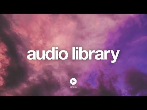 [No Copyright Music] Moments - Ikson - UCTHhWRXTnRmX1-t5IIpZkZQ