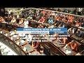 Comissão de Finanças, Orçamento e Fiscalização Financeira - 1467/2019 - 10.12.2019