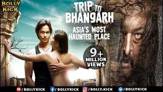Watch Trip To Bhangarh Full Movie Hindi Movies 2019 Full Movie