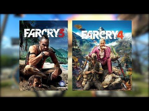 Jarek The Gaming Dragon - Channels Videos | FpvRacer lt