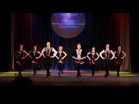 Как парень фото эротика ирландский танец бане студенты