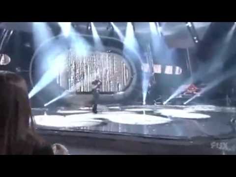 Innuendo (Live @ American Idol S.5)