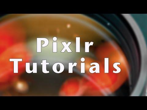 Google Drive App Review - Pixlr Editor and Pixlr Express | AudioMania lt