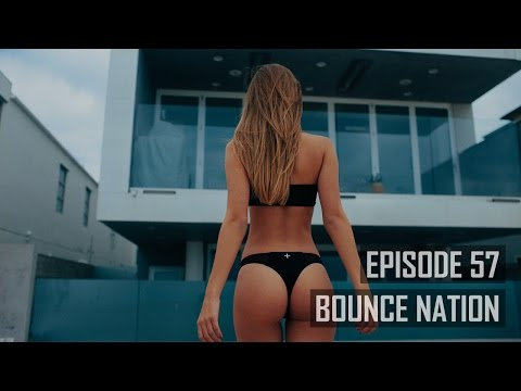 Electro House Music 2015 | Melbourne Bounce Mix | Ep. 57 | By GIG & Dj ION Guest Mix - UCAgD_FHsU7Ymk_fwdWKpERQ