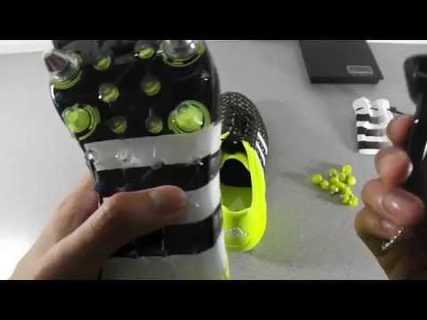 Adidas ACE15.1 Soft Ground Football Boots Preview - UCIegPdNpoezzPGS_3m2CGLQ