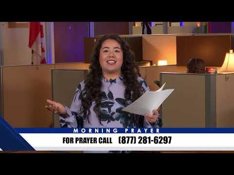 Morning Prayer: Tuesday, September 15, 2020