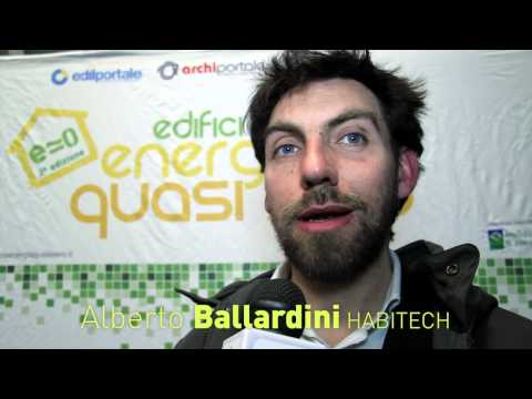 Alberto Ballardini