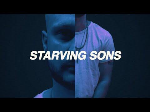 Starving Sons  Dylan's POV  Elevation YTH