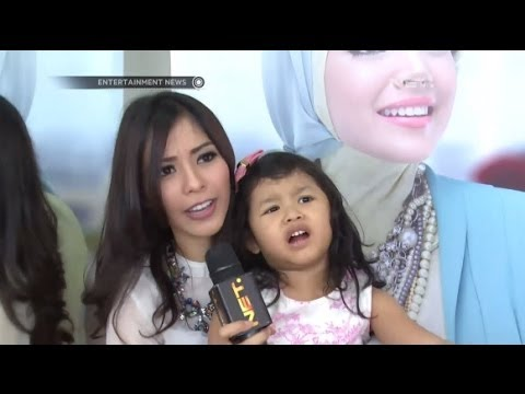 Entertainment News - Bakat Anak