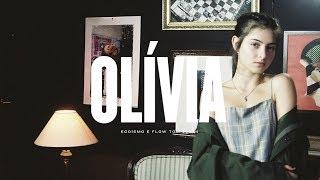 Olívia - Egoísmo e Flow Tom Jobim   Estúdio 172 Sessions