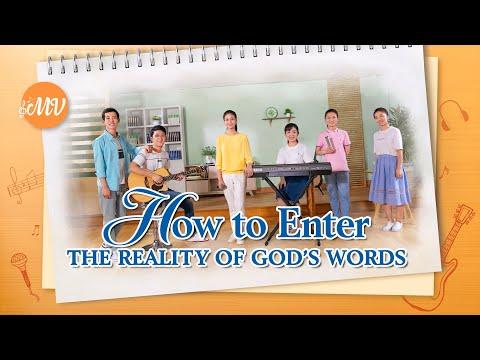 2020 Chinese Gospel Song