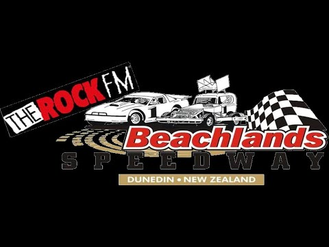 Coverage of all the support classes for the meeting held on Friday 7th December 2018.  No frills .. enjoy - dirt track racing video image