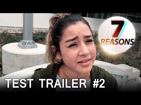 Test Trailer #2
