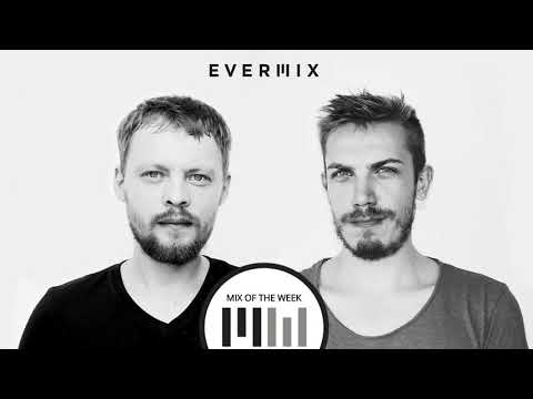 DONT BLINK - EVERMIX Mix Of The Week - UCPlI9_18iZc0epqxGUyvWVQ