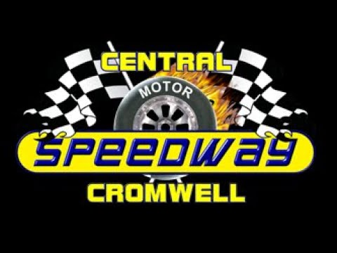 Coverage of all the support classes from the meeting held at the Heavy Trax Hire Central Motor Speedway. Features Modifieds, Sprint Cars, Productions, Ministocks etc  No Frills - dirt track racing video image