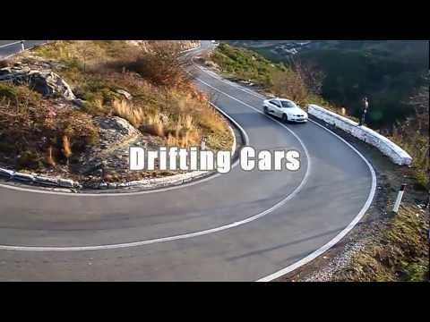 Drifting Cars Compilation - UCdJJzpRGuXg7ltLe8N42yeA