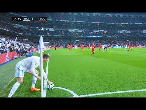 Cristiano Ronaldo Top 10 Ridiculous Things That No One Expected - UCKhJT5aPN35ES6bJ88ZaD7g