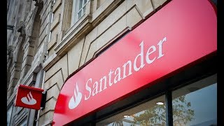 Santander Expands To LATAM With Ripple! PayPal Lowering X-Border Fees! Ripple IMTC Attendance!