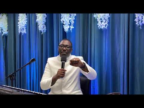Prophetic Insight Jun 10th, 2021