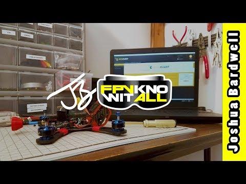 Fat Shark Module Live Head-To-Head Testing Livestream - UCX3eufnI7A2I7IkKHZn8KSQ