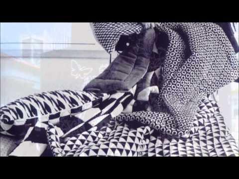 Video Project of Black and White Collection designed by Antonella Scarpitta for Brianform