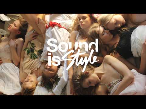 Lorde - Team (Mickey Valen Remix) - UC1UMshhDjWrHIDFWkVKZxbw