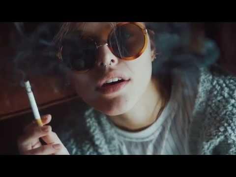 Deepjack, Mr.Nu Feat. Christina - Do What You Want (Music video) - UCO0RBMR9ILNLhy_mbWbF4dg