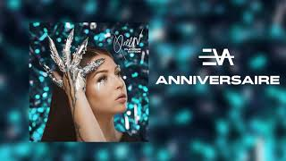Anniversaire (Audio Officiel)