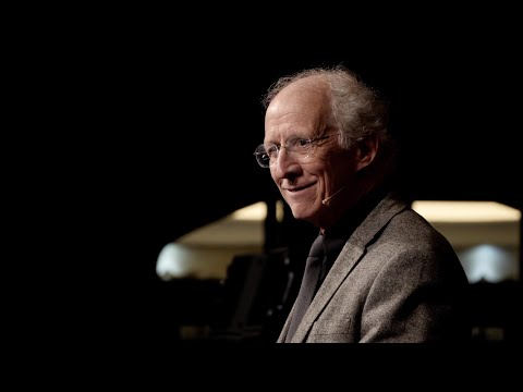 The Glory of God and Why We Sing  John Piper