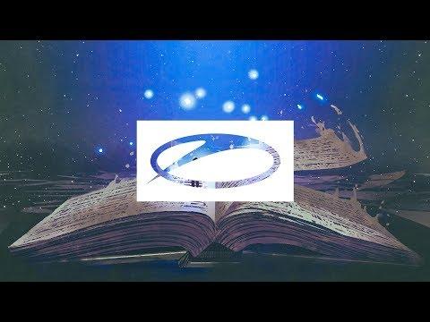 Formal One feat. Vika - Edge of Time (Assaf Remix) [#ASOT871] - UCalCDSmZAYD73tqVZ4l8yJg