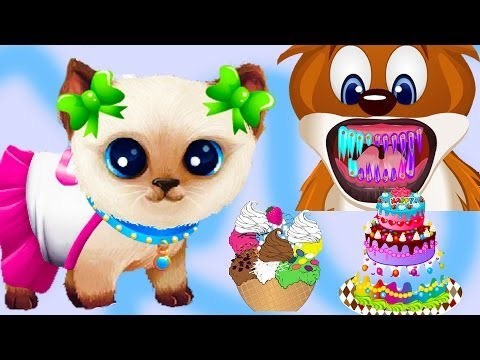 Taking Care Of Babies Roblox Online Baby Games Cookie Swirl C