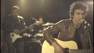Sifar - Armaan (Official Music Video) - sifar , Rock