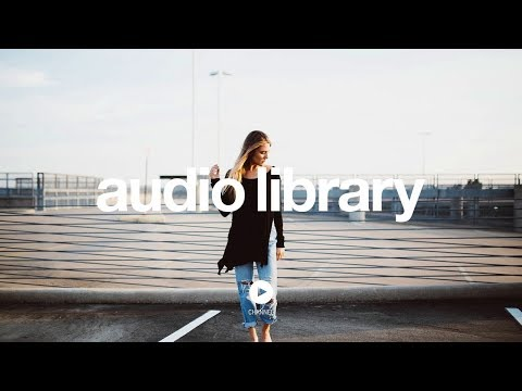 Detour - Gunnar Olsen (No Copyright Music) - UCht8qITGkBvXKsR1Byln-wA