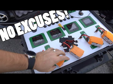 How to SOLO practice for FPV Drone Racing - UCPCc4i_lIw-fW9oBXh6yTnw