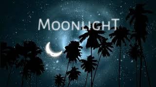 Varun RAWAL -moonlight - pkrrvarun , Pop