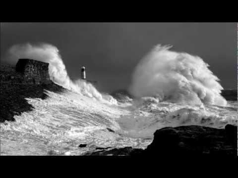 Mehmet Akar - Caspian Waves (Fran Von Vie Remix) - UCpx5fu0RswkUZ4koAKB3uJw