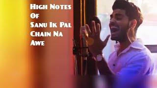 Tribute to khan saab - amrit05 , Acoustic