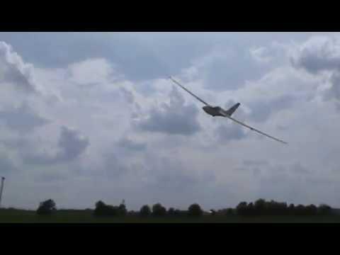 fly by landing - UC7cscDUEM4QnZId90F2ki-g