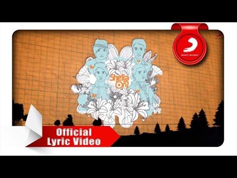 Lapang Dada (Video Lirik)
