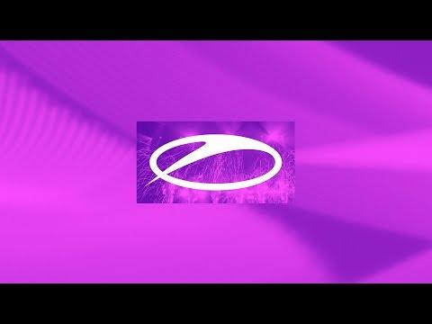 Radion6 - Ignite - UCalCDSmZAYD73tqVZ4l8yJg