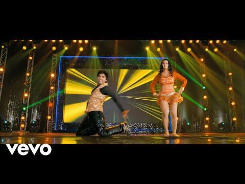 Podaa Podi - I Am A Kuthu Dancer Video | STR | Dharan Kumar - UCTNtRdBAiZtHP9w7JinzfUg
