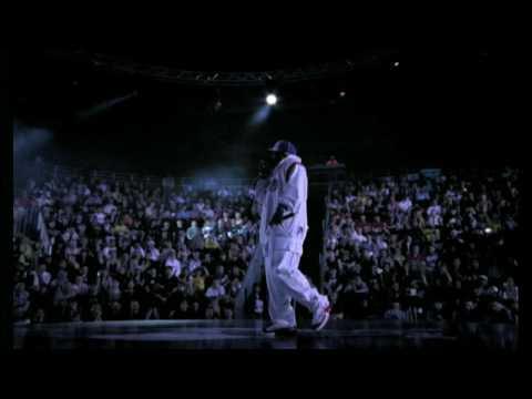 Red Bull BC One 2009 - New York event PREVIEW! - UCblfuW_4rakIf2h6aqANefA